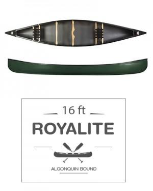 Royalite