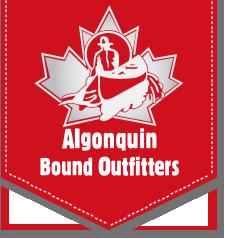 Algonquin Bound